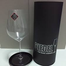 riedel x penfolda wine glass home
