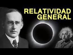Relatividad de Einstein: 100 años desde el eclipse que confirmó la polémica  teoría | Einstein, Eclipse, La odisea