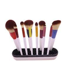 china best makeup brush set premium