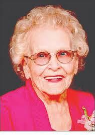 Effie Acker Obituary - Coleman, Michigan | Legacy.com