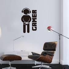 Wholesale Video Game Wall Decals Buy Cheap In Bulk From China Suppliers With Coupon Dhgate Black Friday