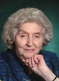 Lois Burge   Obituaries   stonecountyenterprise.com