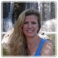 Calabasas Therapist: Audrey Johnson - Therapist 91302.