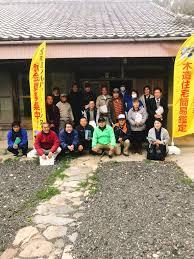 木造住宅簡易鑑定士in和歌山 – kawano's Blog