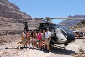 the 10 best las vegas helicopter tours