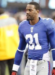 Giants CB Aaron Ross: 'I'm not willing to do safety anymore' - nj.com
