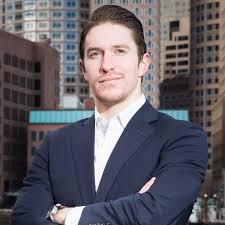Adam Burns Real Estate - Boston - Real Estate Agent - Boston, Massachusetts  - 2 Reviews - 789 Photos | Facebook