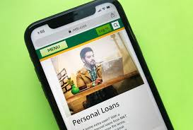 m t bank personal loans 2020 review