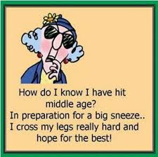 Image result for maxine pic jokes