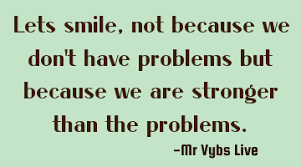 smile quotes smile picture quotes quotations