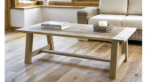 severn coffee table with shelf holloways