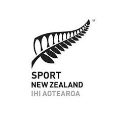 Sport New Zealand - Wendi Henderson on youth sport   Facebook
