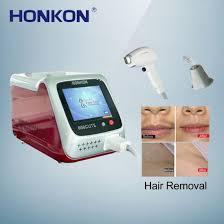 skin rejuvenation 808nm diode