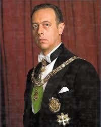 Prince Amedeo, Duke of Aosta (born 1943) - Wikipedia