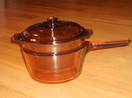 vision corning ware cookware