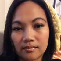 "30+ ""Adela M"" profiles | LinkedIn"