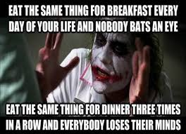 funny joker quotes dump a day