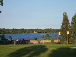 lake hollingsworth lakeland fl