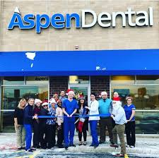 """Tangie Pettis🦄 on Twitter: """"Congrats to Dr. Abigail Brier on opening her  fourth Aspen Dental practice on December 28 in Crestwood, IL!  https://t.co/Cq6mbgPnDr… https://t.co/u0dHWexoar"""""""