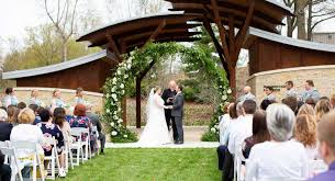 wedded bliss blooms