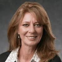 Rhonda Johnson - EVP Business Development - Market Performance Group |  LinkedIn