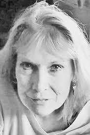 Lynda Smith 1953 - 2015 - Obituary