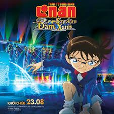Hai siêu phẩm anime đổ bộ Việt Nam đúng dịp tựu trường năm nay