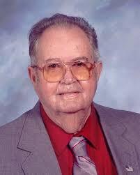 Morgan, James R. - Chattanoogan.com