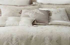 jcpenney home belcourt pc forter