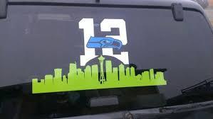 Pin On Seahawks