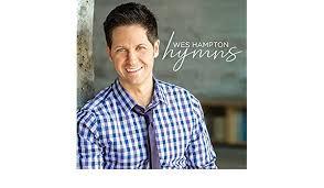 Wes Hampton Hymns by Wes Hampton on Amazon Music - Amazon.com