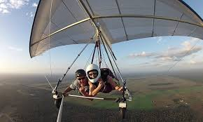 us hang gliding from 149