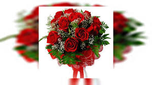 flowers gift delivery in bangalore