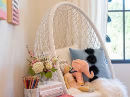 Clever Design Ideas For Timeless Children S Rooms Colorado Parent