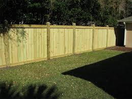 Wood 8 Ft Tall Privacy Fence Panels Strangetowne Looks Sophisticated Wooden Fence Panels