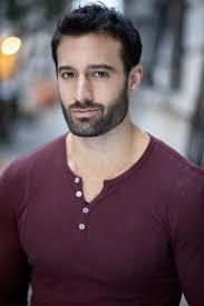 Jared P-Smith - IMDb