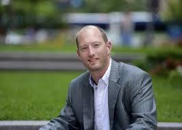 Adam Peterson | The Schwirtz Team | Edina Realty | Greater Rochester, MN  area | Real Estate