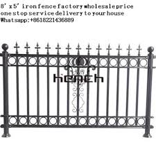 Wrought Iron Fence Cost Swimmiing Pool Fence Ideas Best Vinyl Fence Wooden Gates Iron Fence And Gates Fencing Trellis Gates Aliexpress