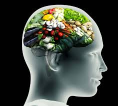 15 Superfoods To Boost Brain And Power Improve Your Memory