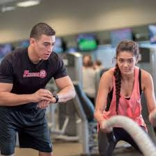 fitness 19 gyms affordable health