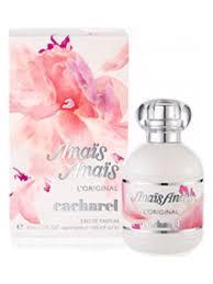anais anais l original eau de parfum