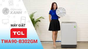 TOP 5 máy giặt cửa trên 9kg dưới 6 triệu đang bán tại Điện máy XANH