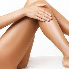 brazilian sugaring hair removal