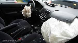 average airbag replacement cost in 2020