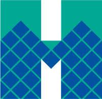 Master Halco Inc Ratings Reviews Dallas Tx Us 75234 Houzz