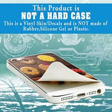 Skin Decal For Lifeproof Apple Iphone 6 Case Real Camouflage Skin Fire Fly Camo
