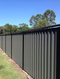 Fence Requirements Tips To Protect Your Cat Catfence Nz