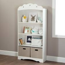 Kids Bookcases Kids Bedroom Furniture The Home Depot