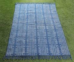 rug cotton runner area rug floor rug