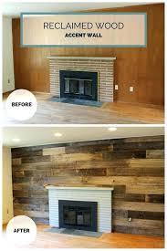 over fireplace ideas jamesdelles com